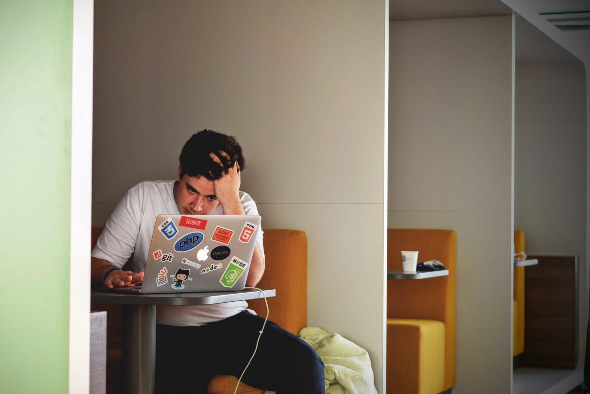 How to Avoid Student Burnout or Academic Fatigue