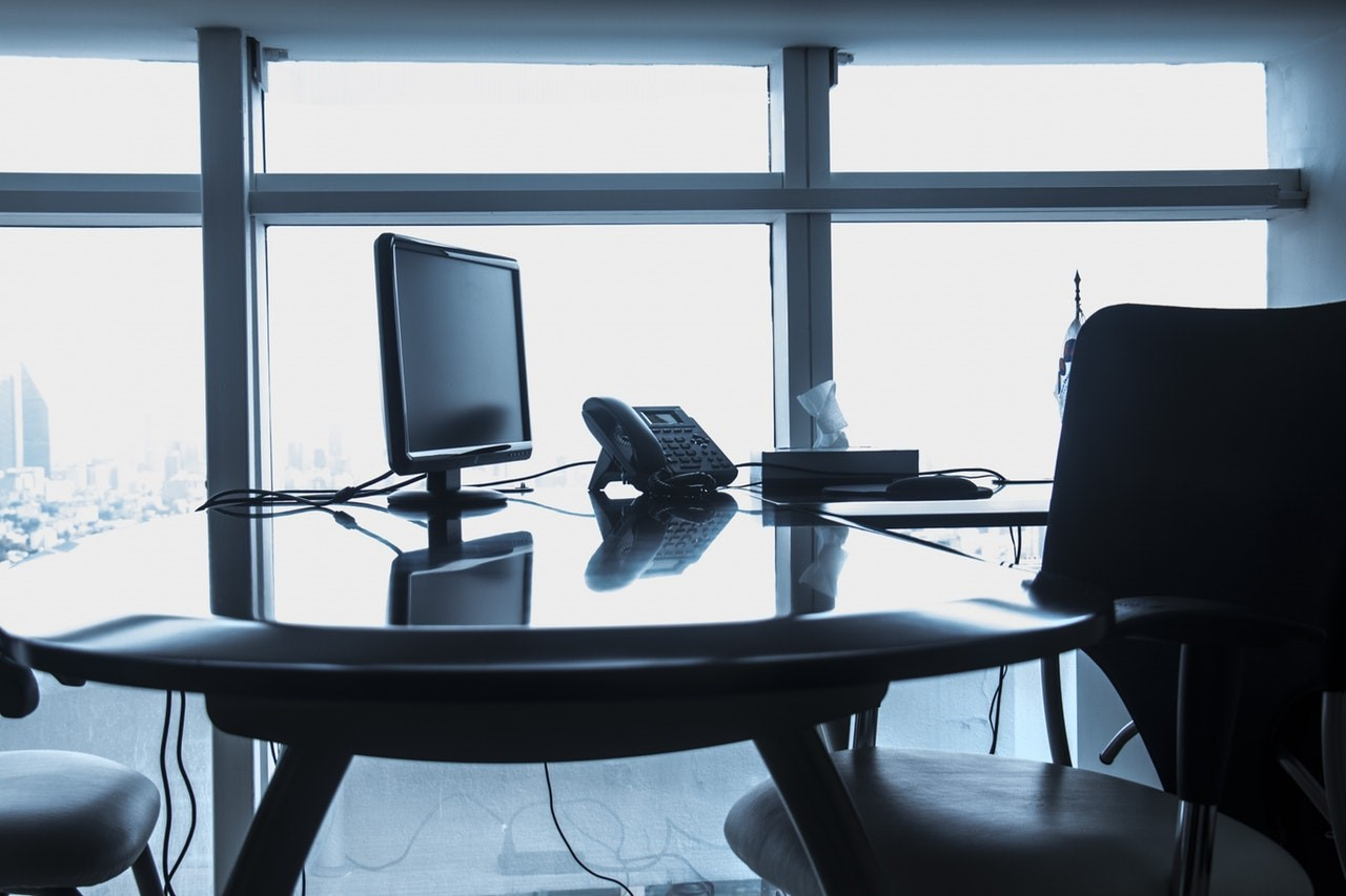 Where to Find Earnings Call Transcripts