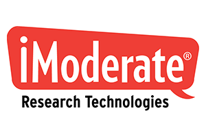 Imoderate research technologies logo